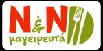nkn-logo