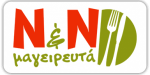 nkn-logo-150x75